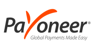 payoneer 300x163 Our Success stories