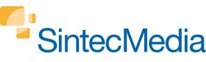 sintecmedia logo 300x91 Our Success stories