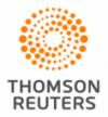 thomson reuters 2 e1532342961181 Our Success stories