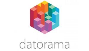 Datorama Using 100K Bots to Analyze Data from Customers Marketing 300x174 Our Success stories