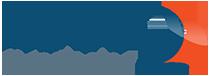 Logo ASCS 2 e1532341620892 Our Success stories