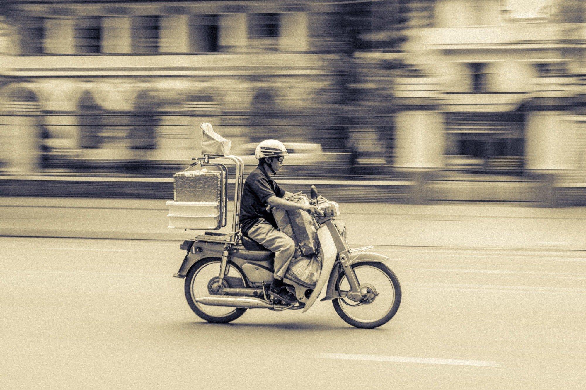 action adult bike 417005 Blog