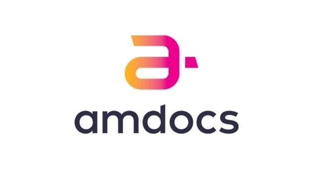 amdocswechange Our Success stories