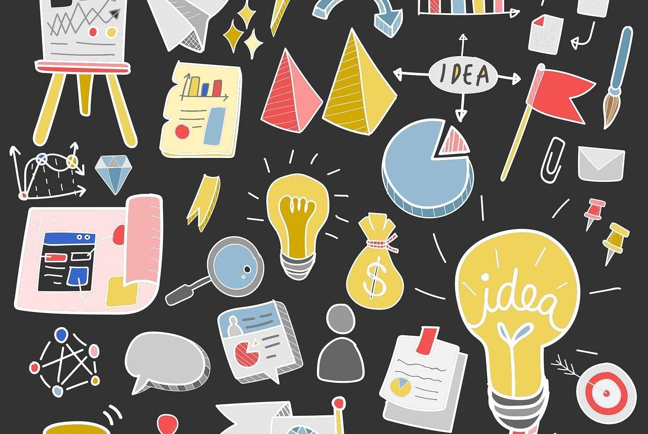 bulbs 3702025 1280 compressed e1574756797728 Blog