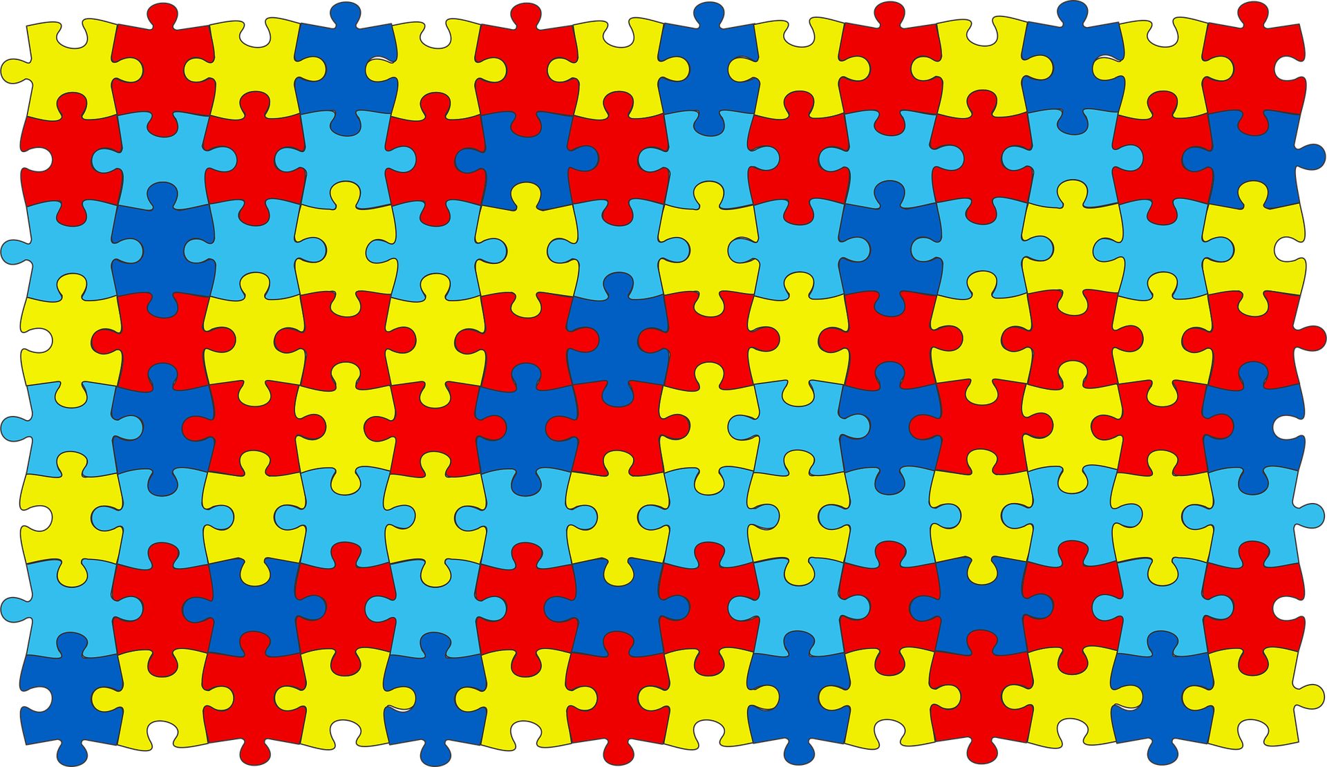 autism 3285108 1920 בלוג