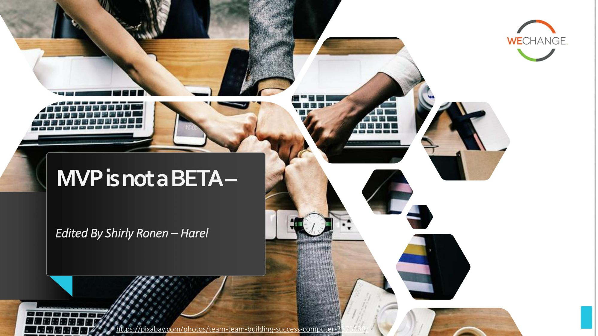 MVP vs BETA 2 01 compressed Blog