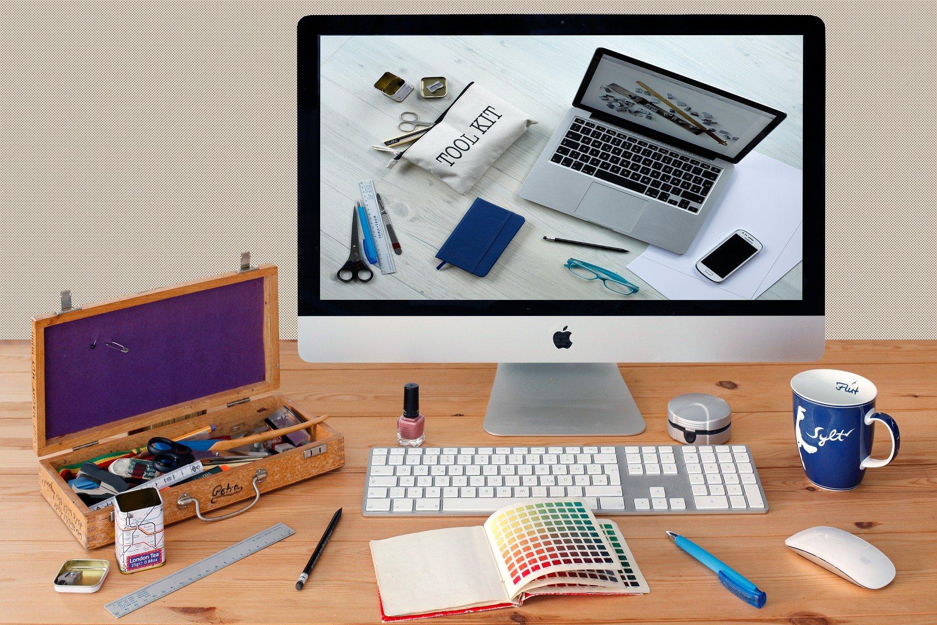 communication 2805785 19201 Blog