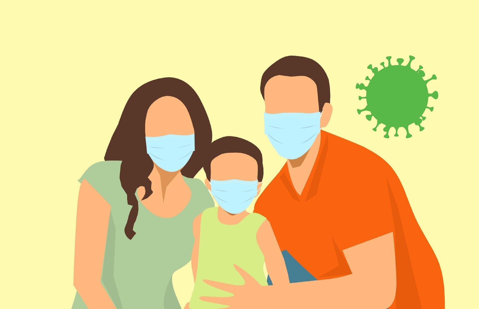 virus 4976408 1920 Blog