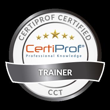 certiprof CCT DESIGN THINKING