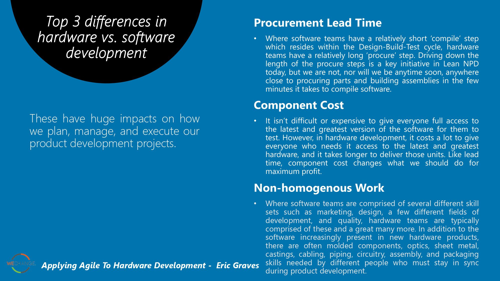 Agile Hardware page 0004 compressed Agile Hardware: We are not that different.