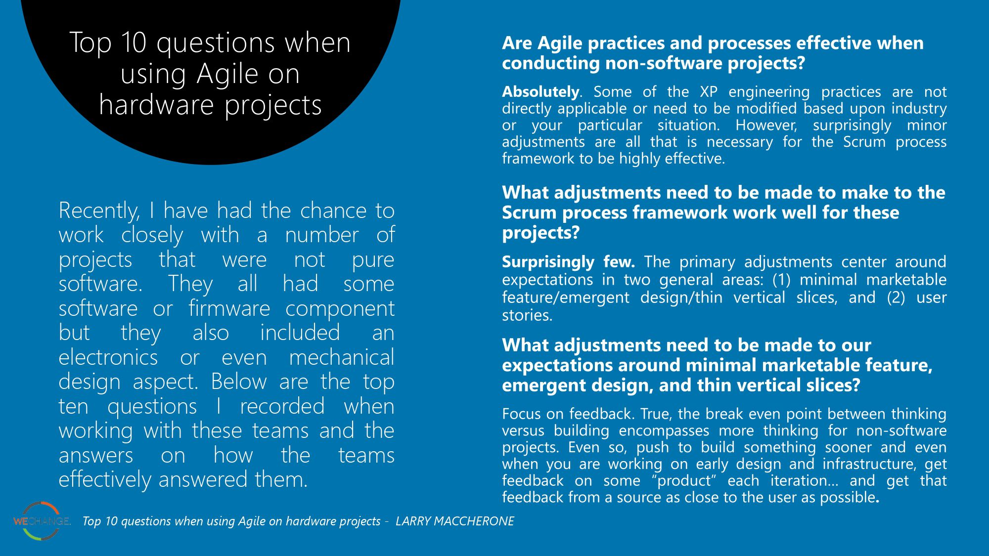 Agile Hardware page 0006 compressed Agile Hardware: We are not that different.