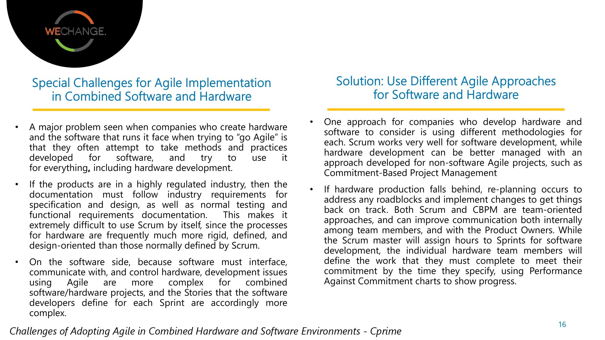 Agile Hardware page 0012 compressed Agile Hardware: We are not that different.
