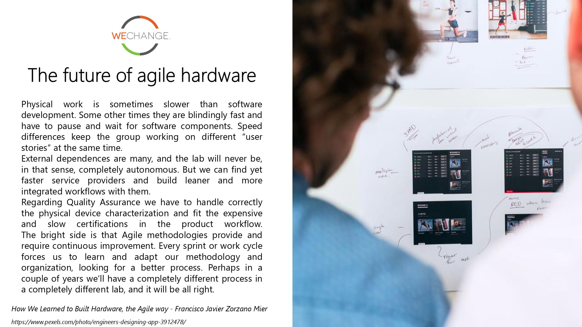 Agile Hardware page 0020 compressed Agile Hardware: We are not that different.