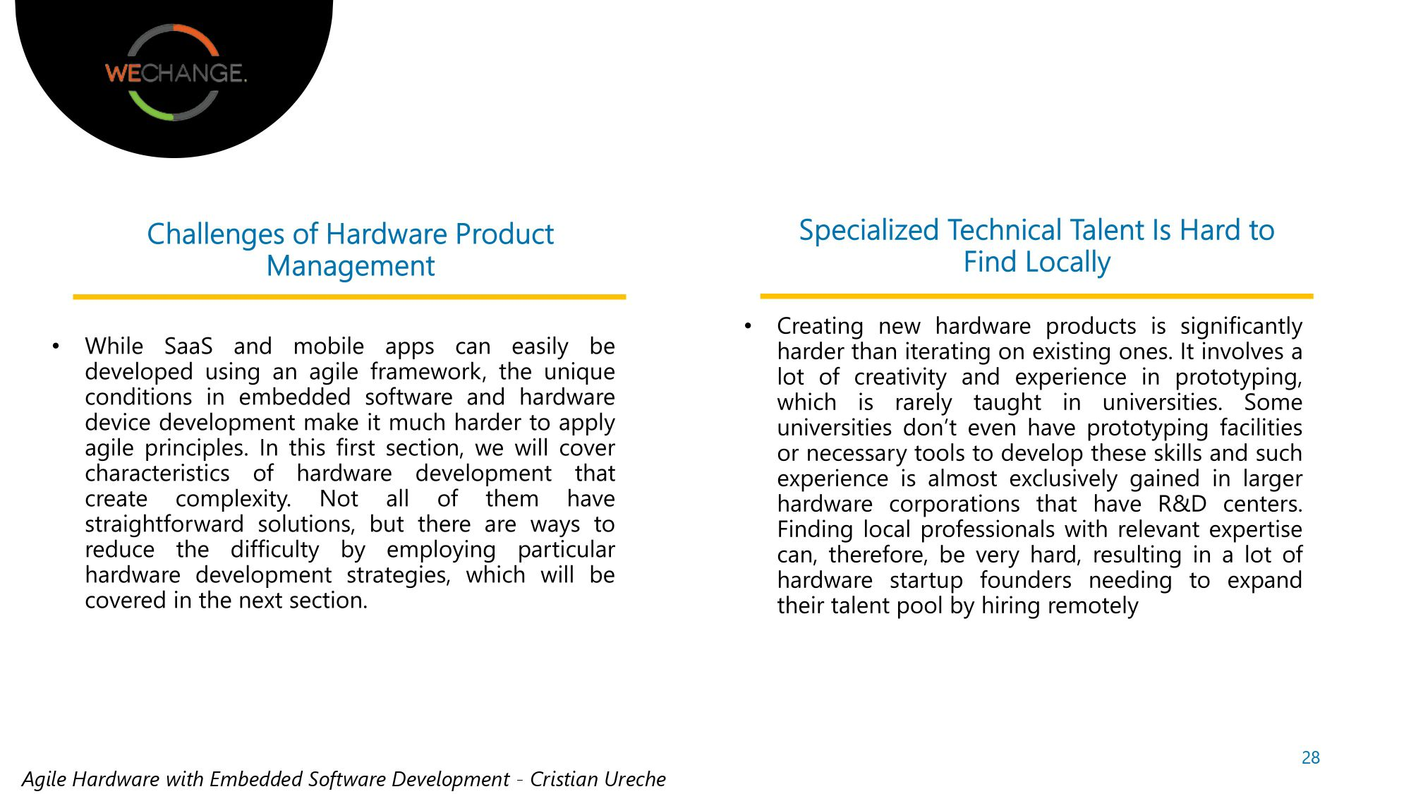 Agile Hardware page 0022 compressed Agile Hardware: We are not that different.