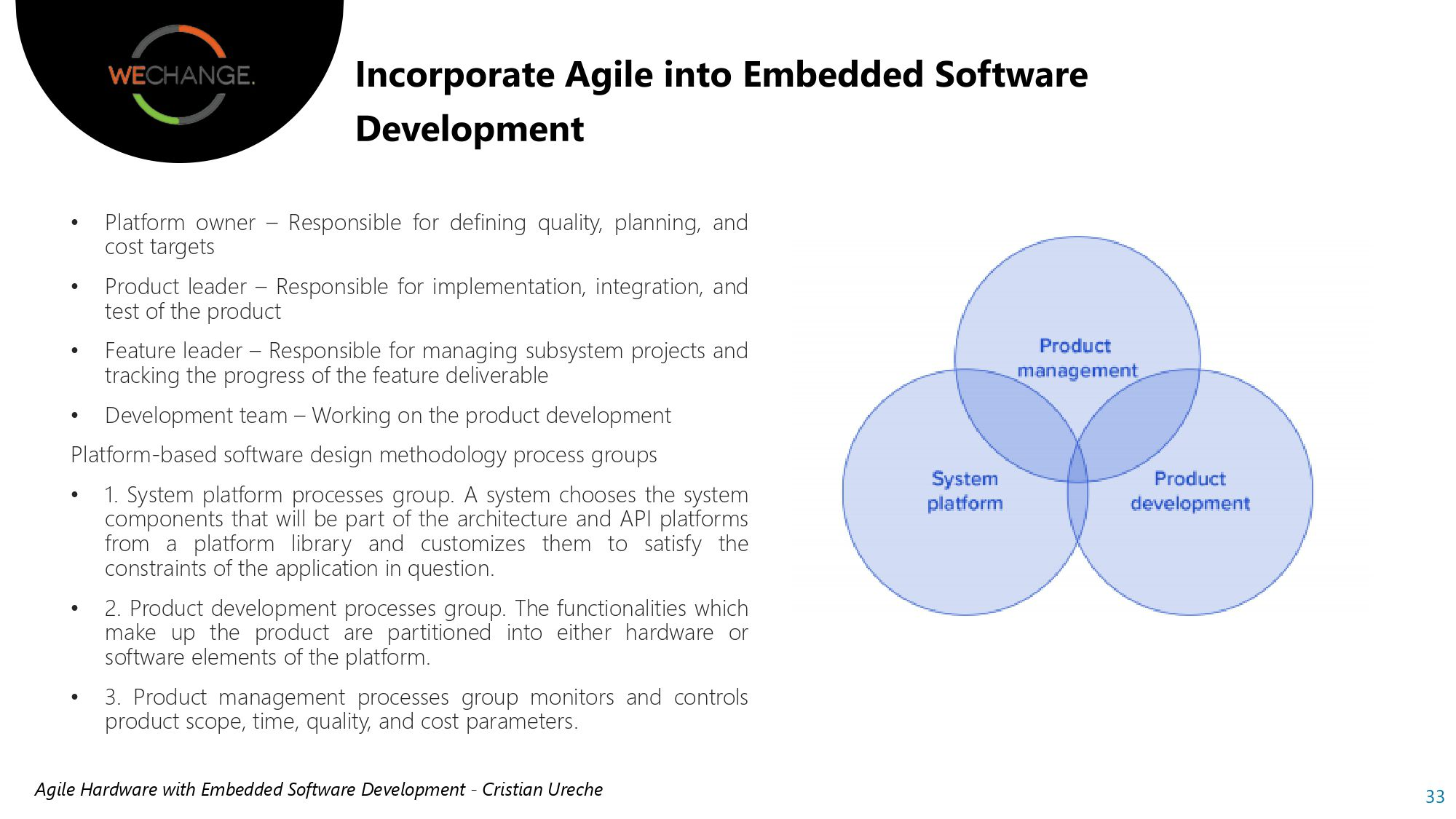 Agile Hardware page 0027 compressed Agile Hardware: We are not that different.