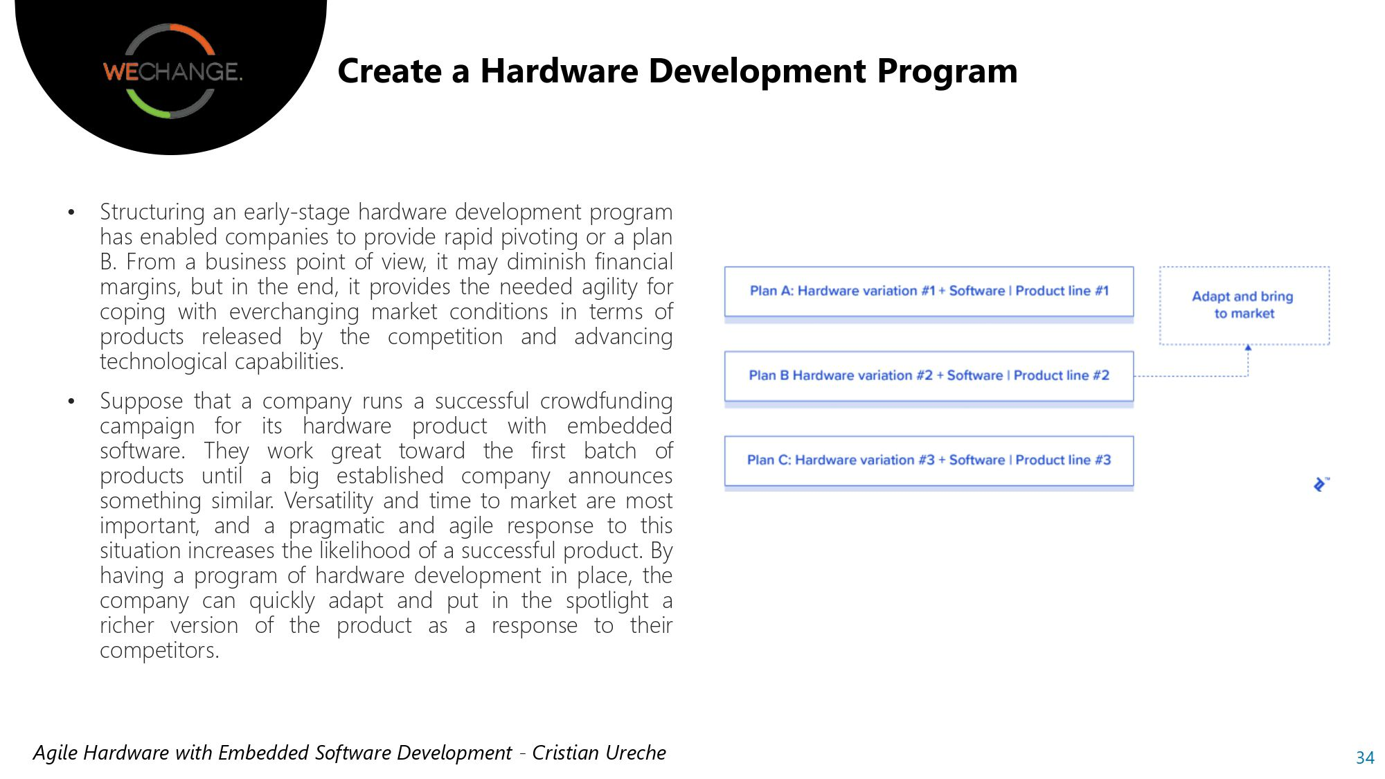 Agile Hardware page 0028 compressed Agile Hardware: We are not that different.