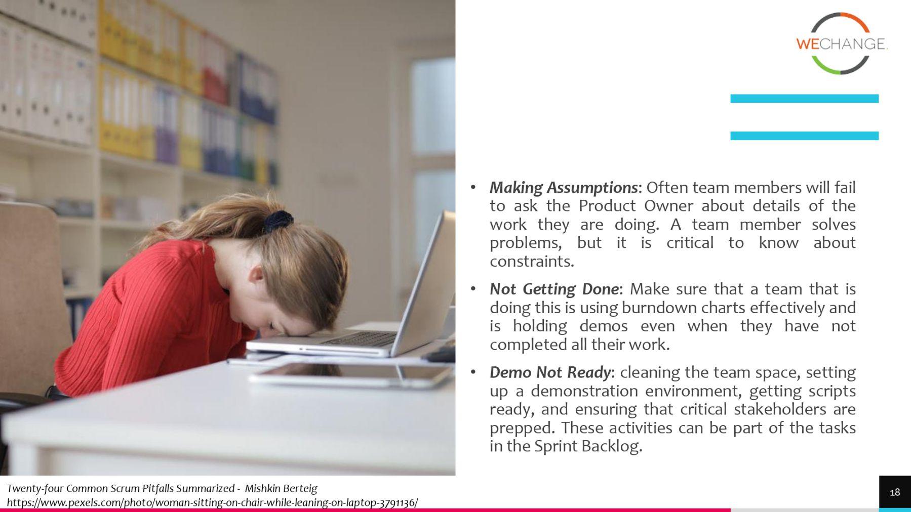 Scrum Pitfalls page 0018 compressed Scrum Pitfalls