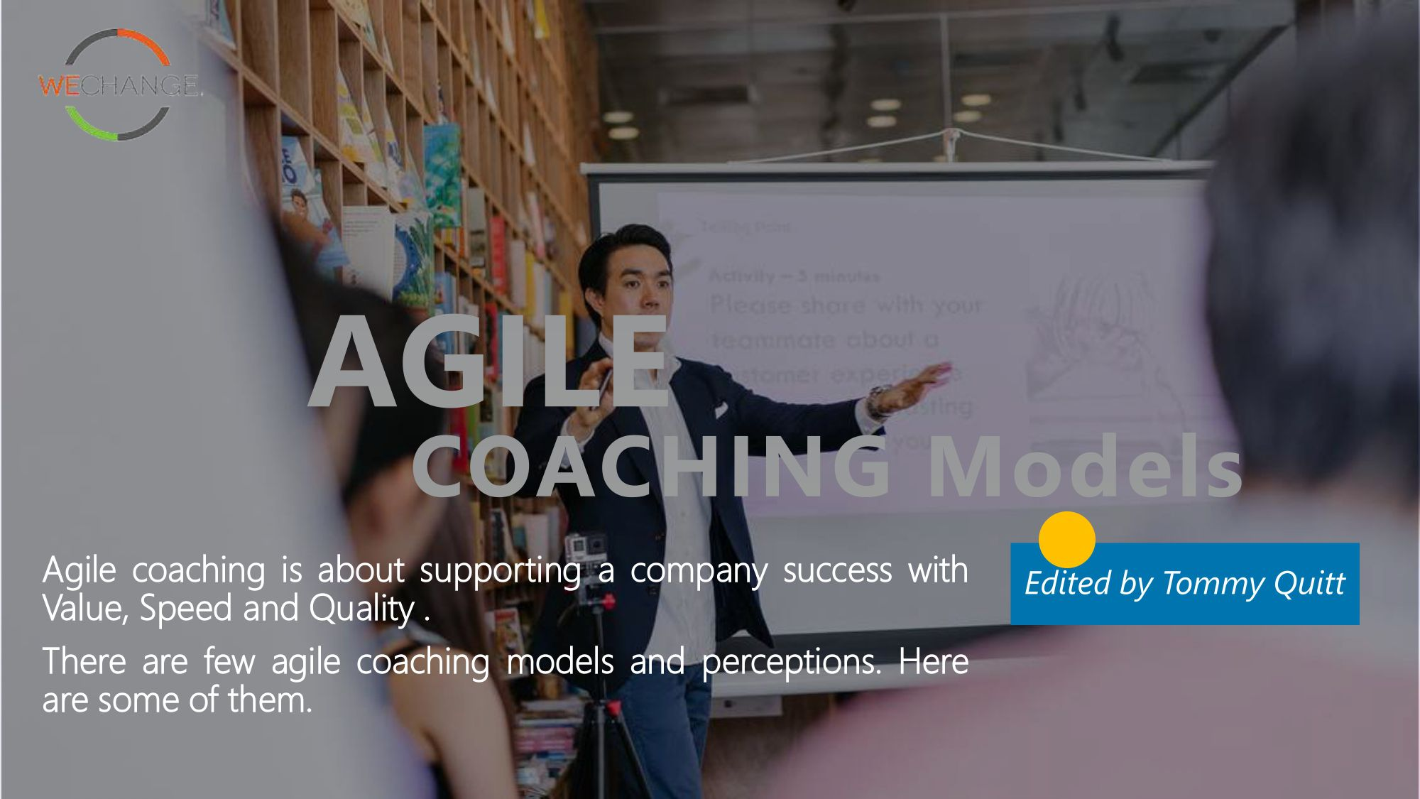 Agile coach page 0001 compressed Agile coaching models
