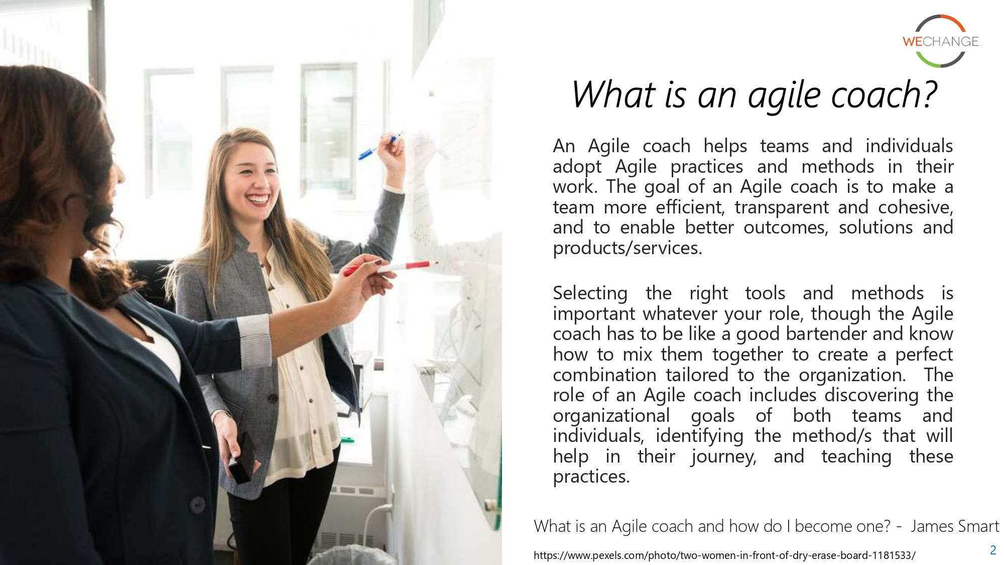 Agile coach page 0002 compressed Agile coaching models