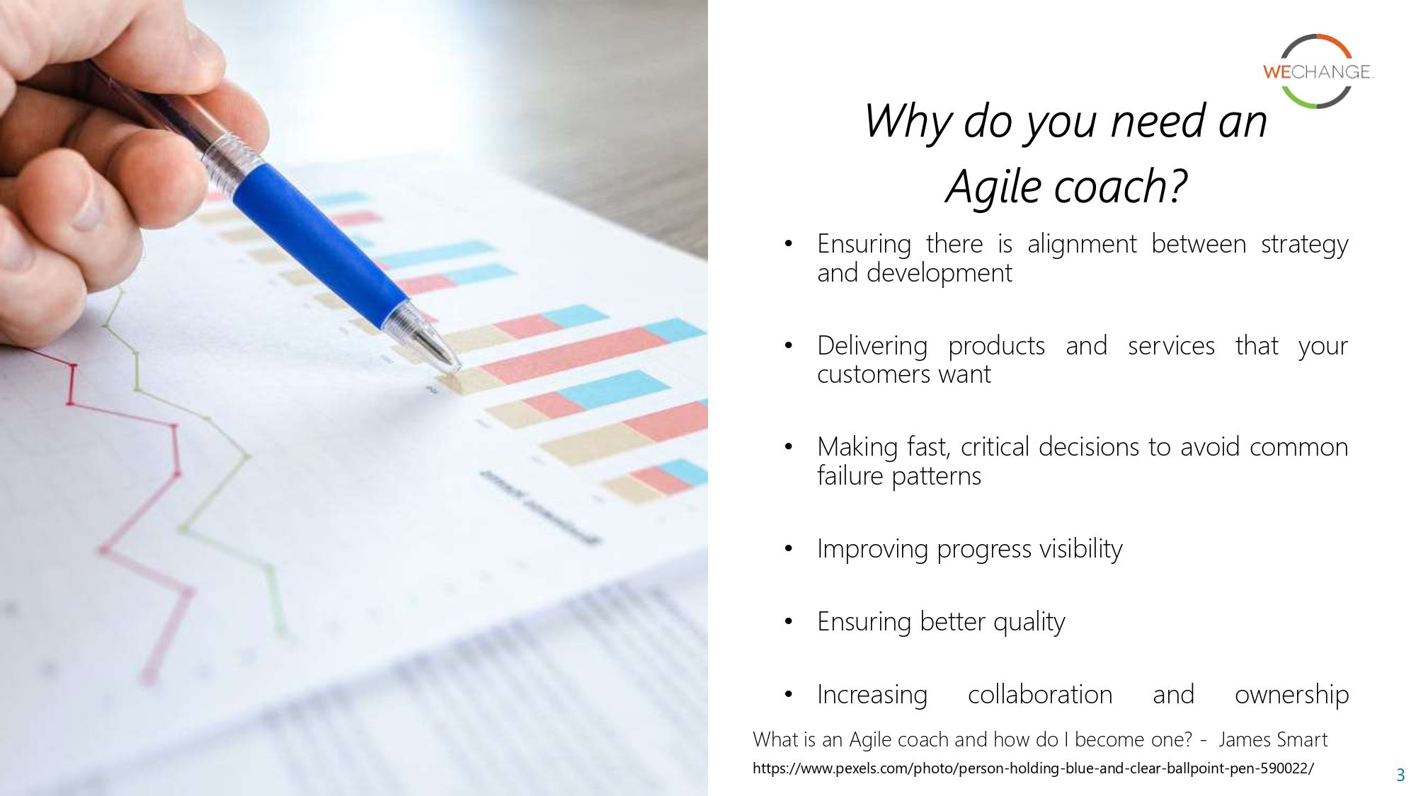 Agile coach page 0003 compressed Agile coaching models