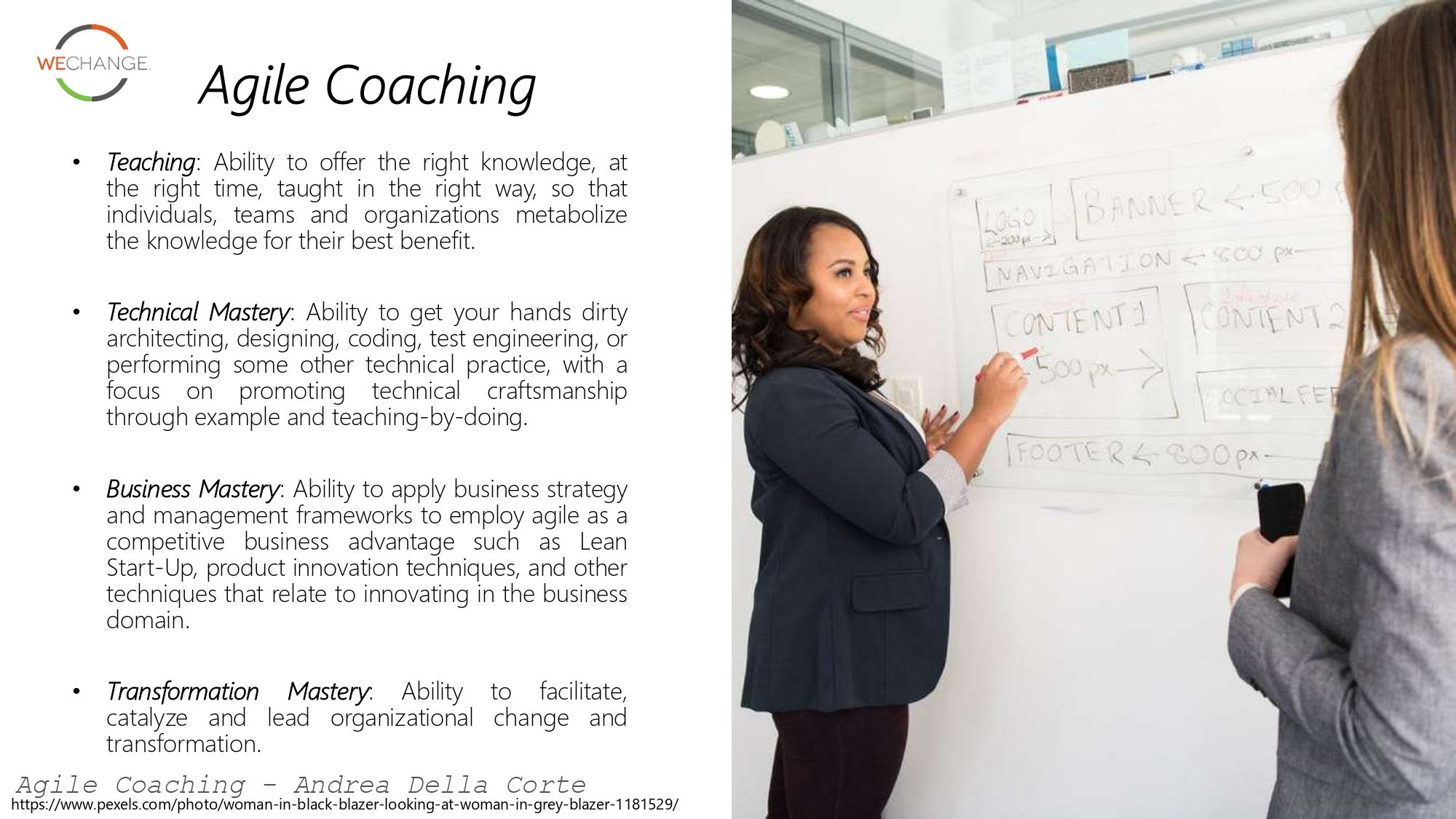 Agile coach page 0007 compressed Agile coaching models