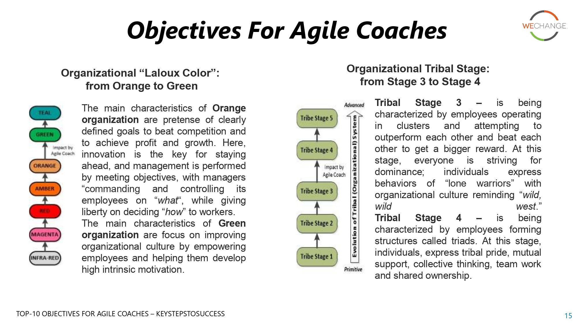 Agile coach page 0015 compressed Agile coaching models