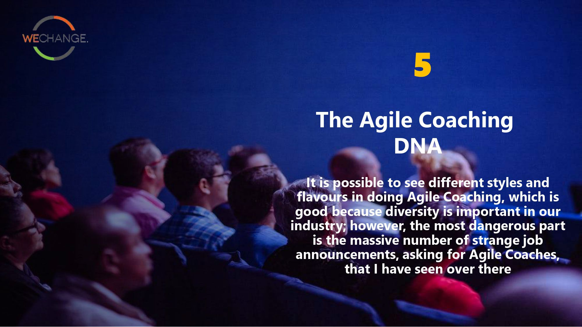 Agile coach page 0023 compressed Agile coaching models