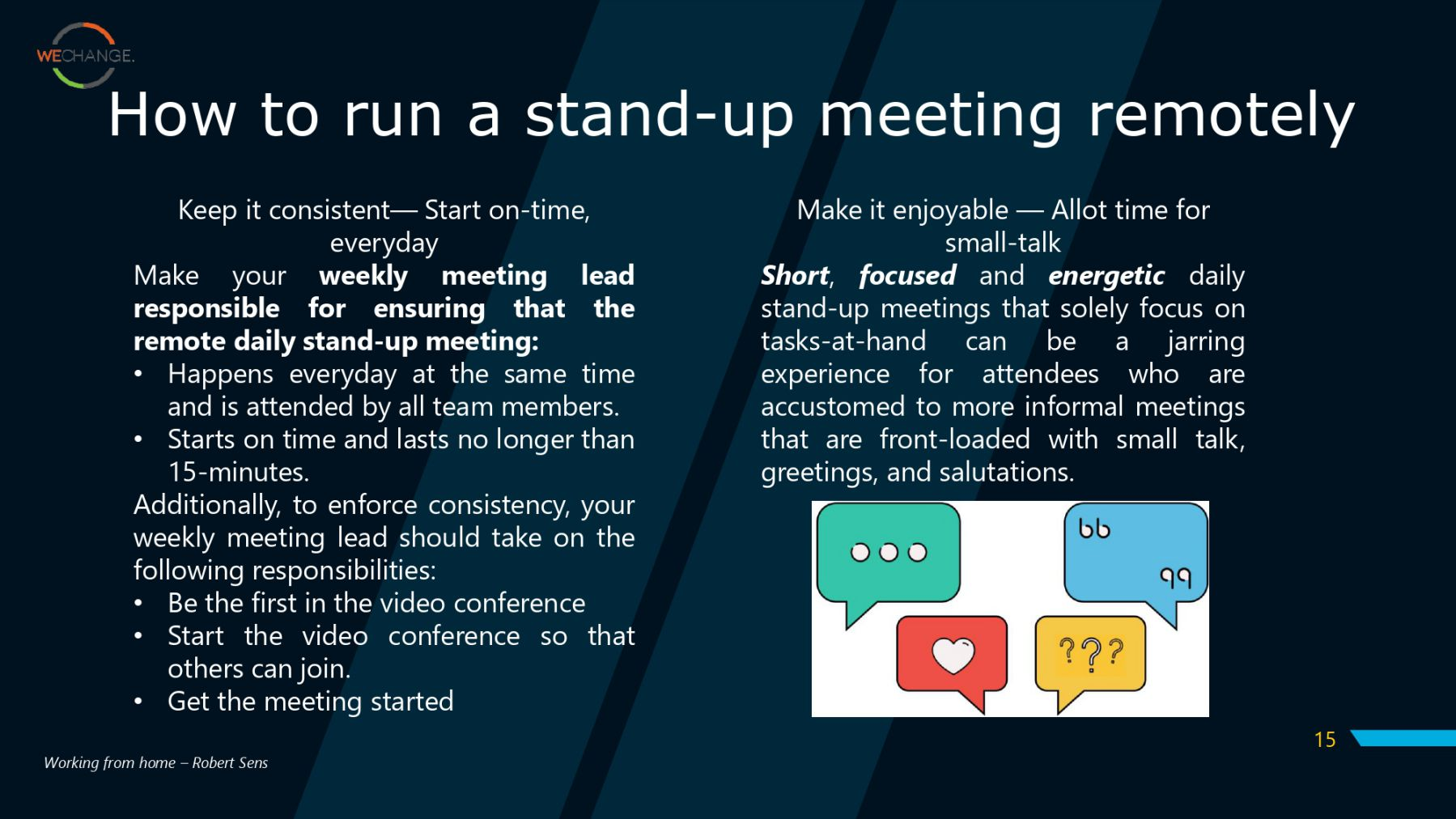 Tips for online meeting scrum team page 0012 compressed Tips for online scrum team meetings 2021