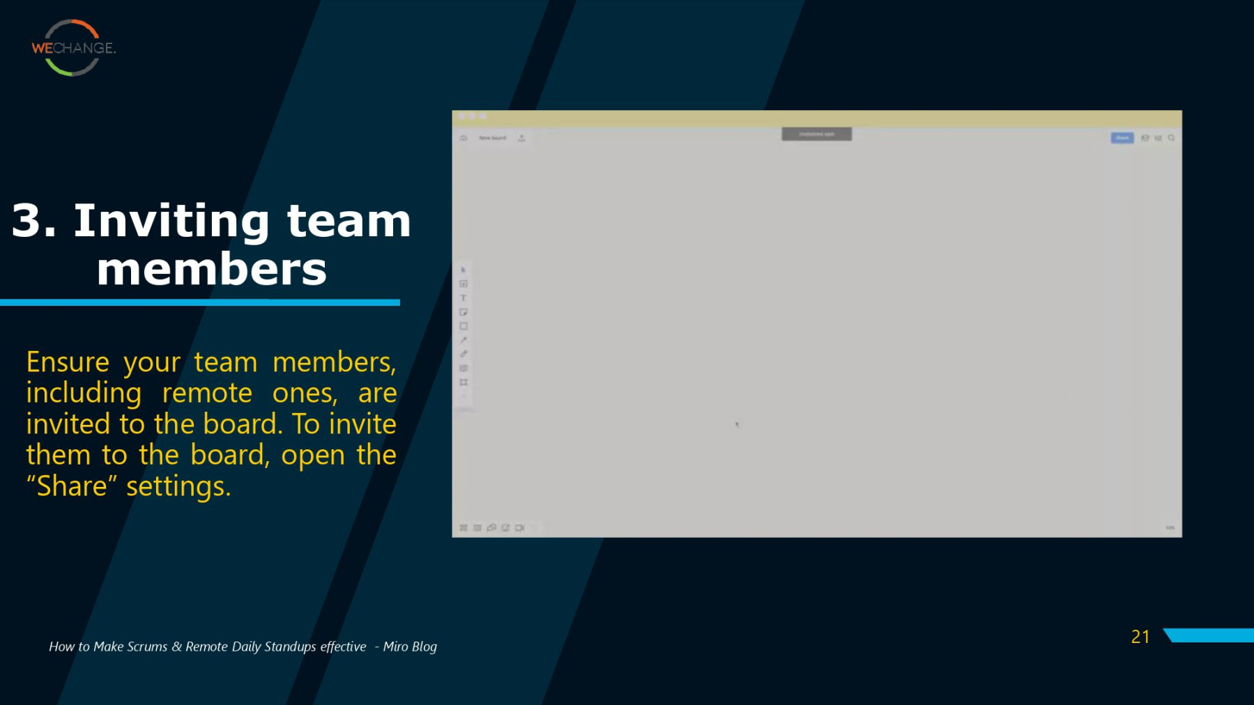 Tips for online meeting scrum team page 0016 compressed Tips for online scrum team meetings 2021