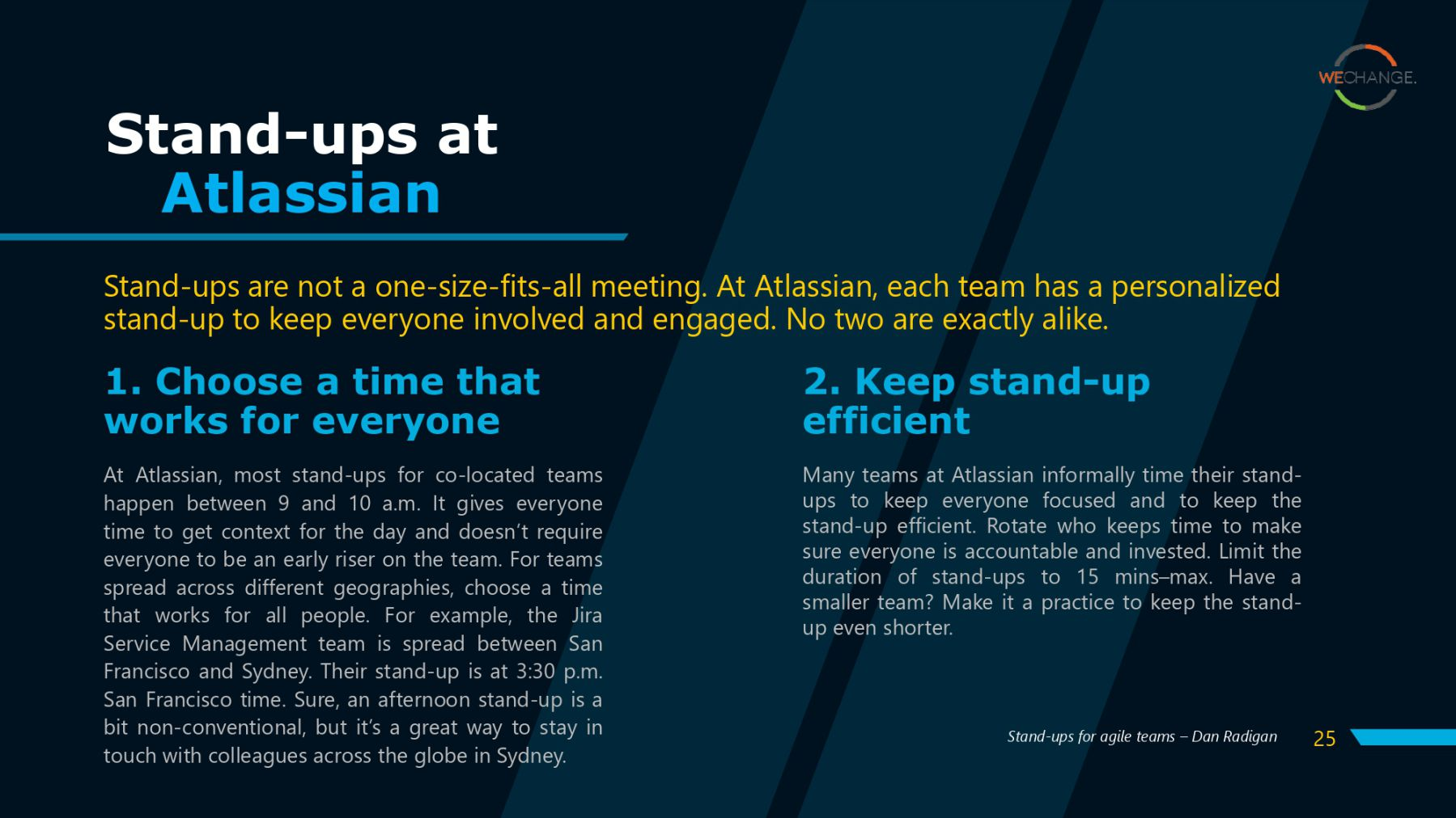 Tips for online meeting scrum team page 0018 compressed Tips for online scrum team meetings 2021