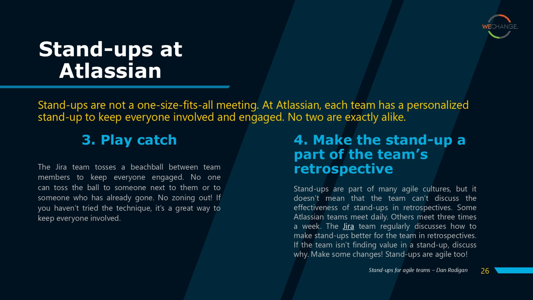 Tips for online meeting scrum team page 0019 compressed Tips for online scrum team meetings 2021