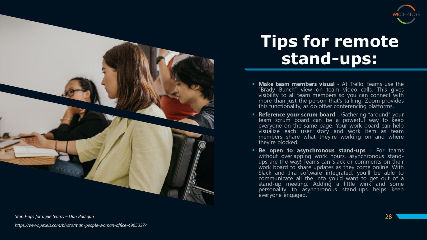 Tips for online meeting scrum team page 0021 compressed Tips for online scrum team meetings 2021