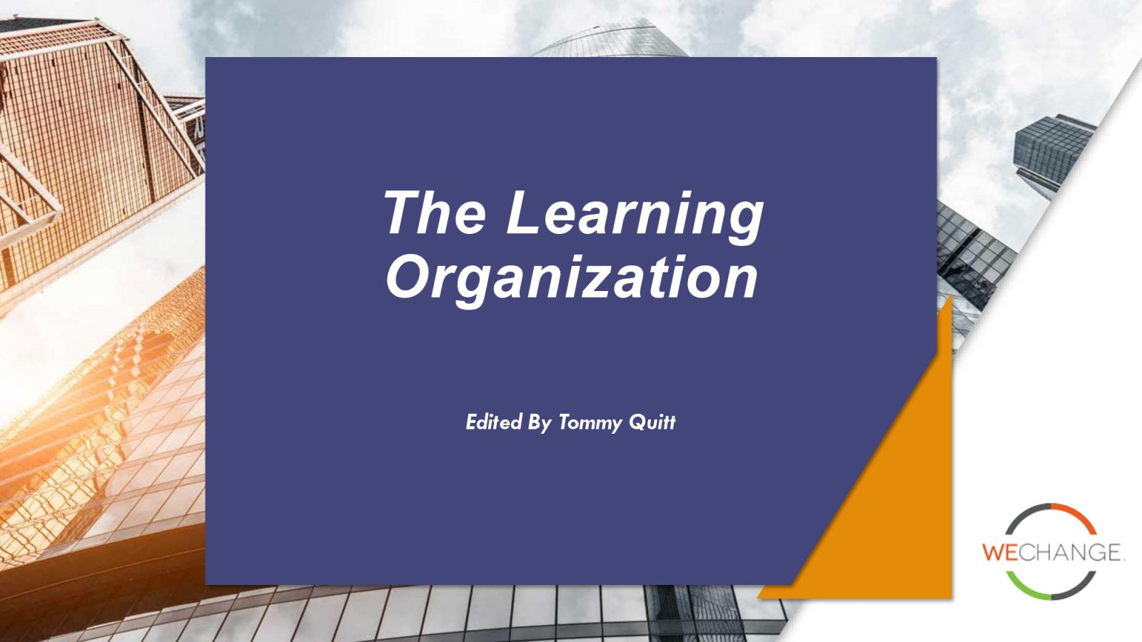 The Learning Organization page 0001 compressed The Learning Organization