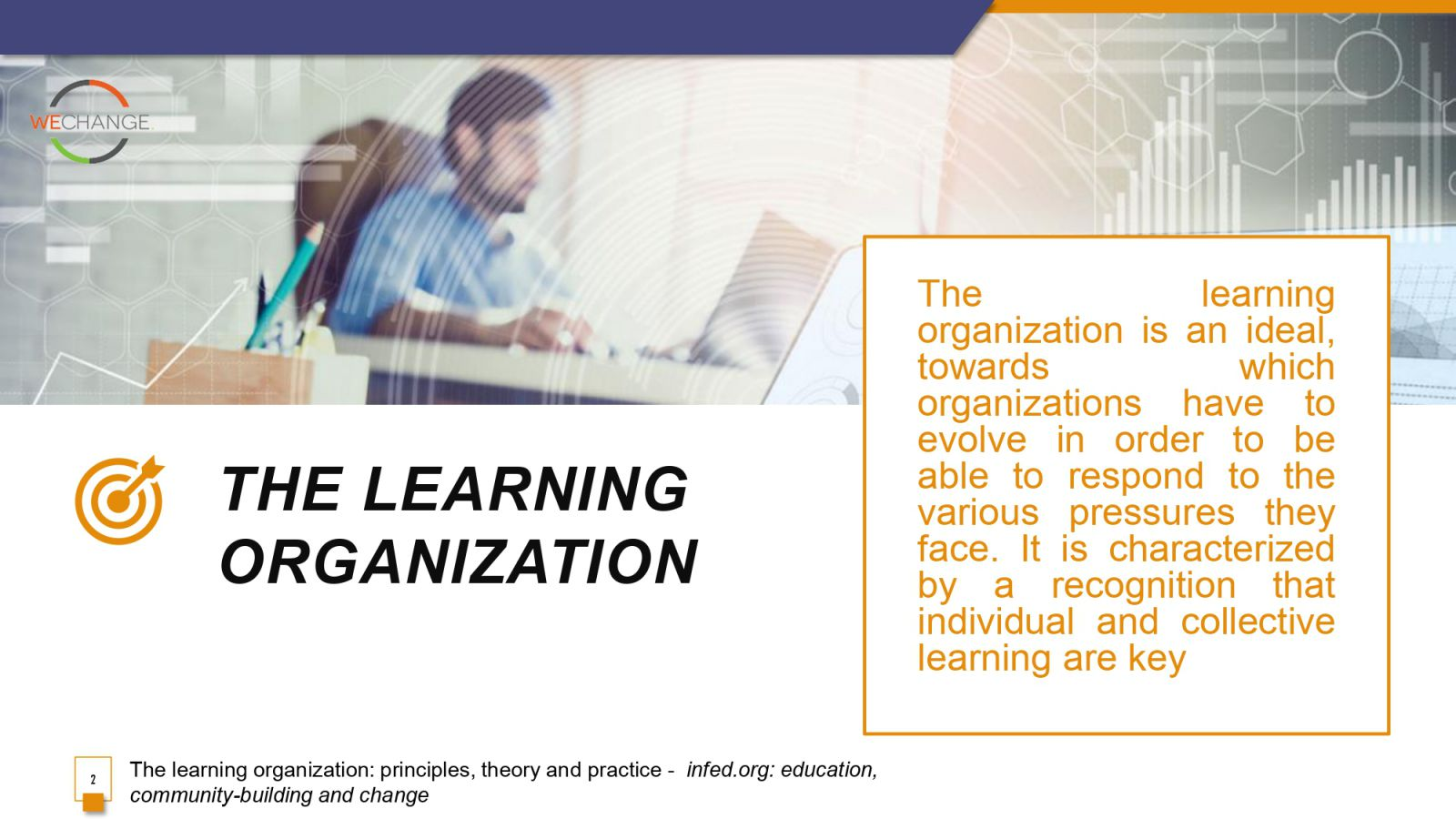 The Learning Organization page 0002 compressed The Learning Organization