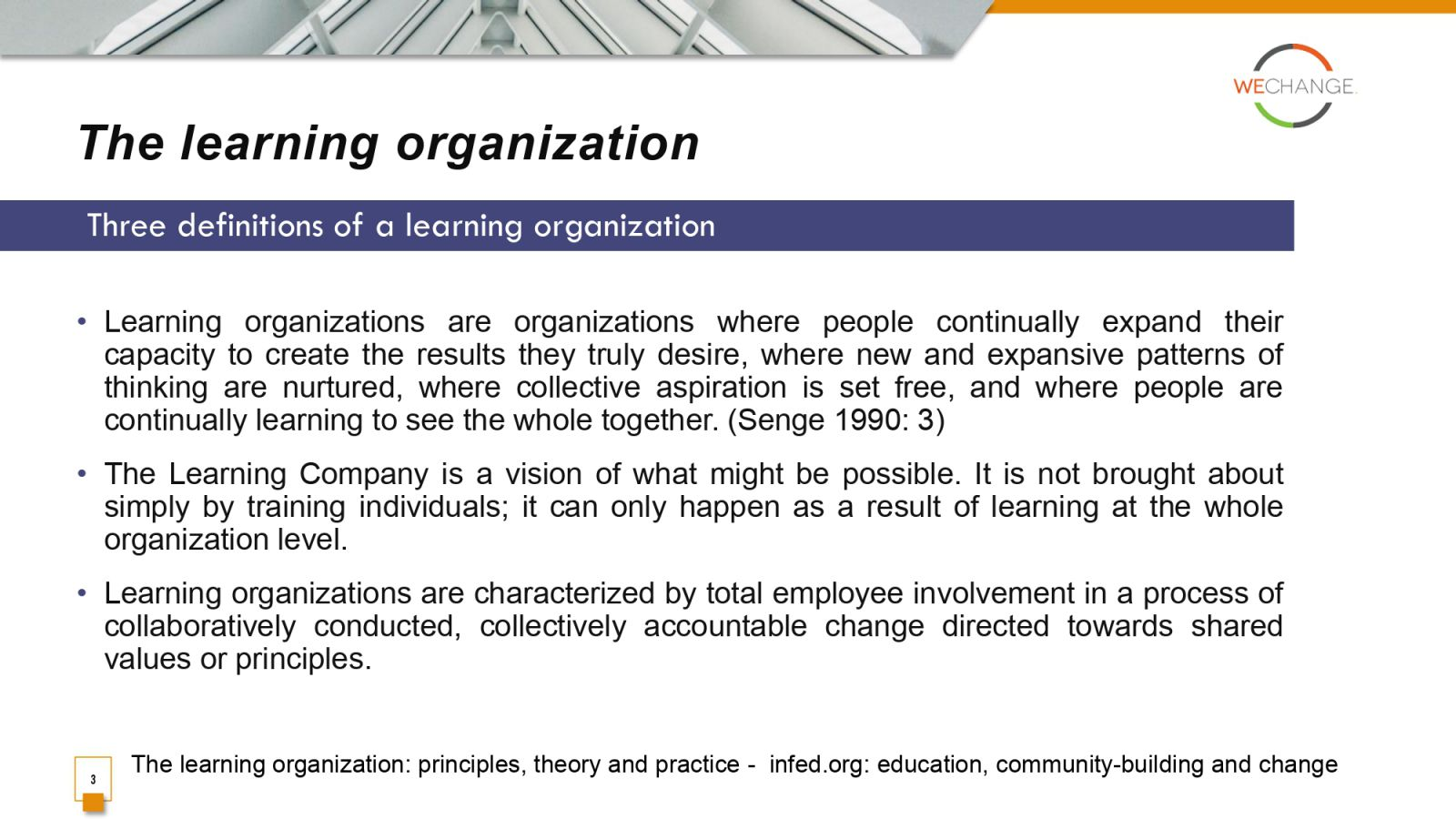 The Learning Organization page 0003 compressed The Learning Organization