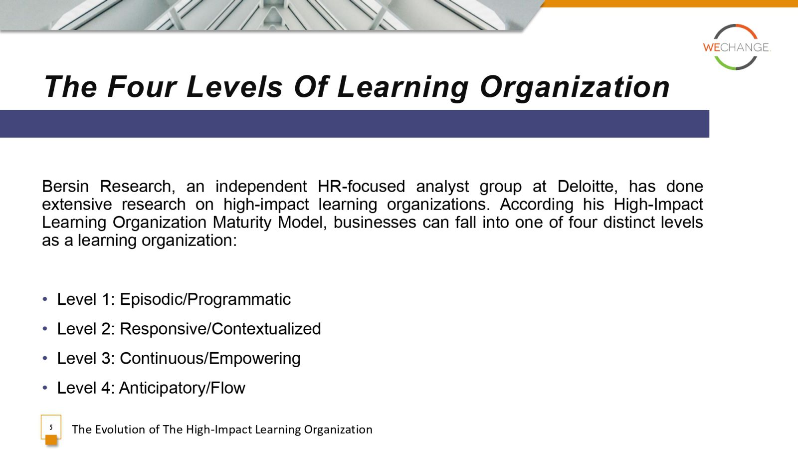 The Learning Organization page 0005 compressed The Learning Organization