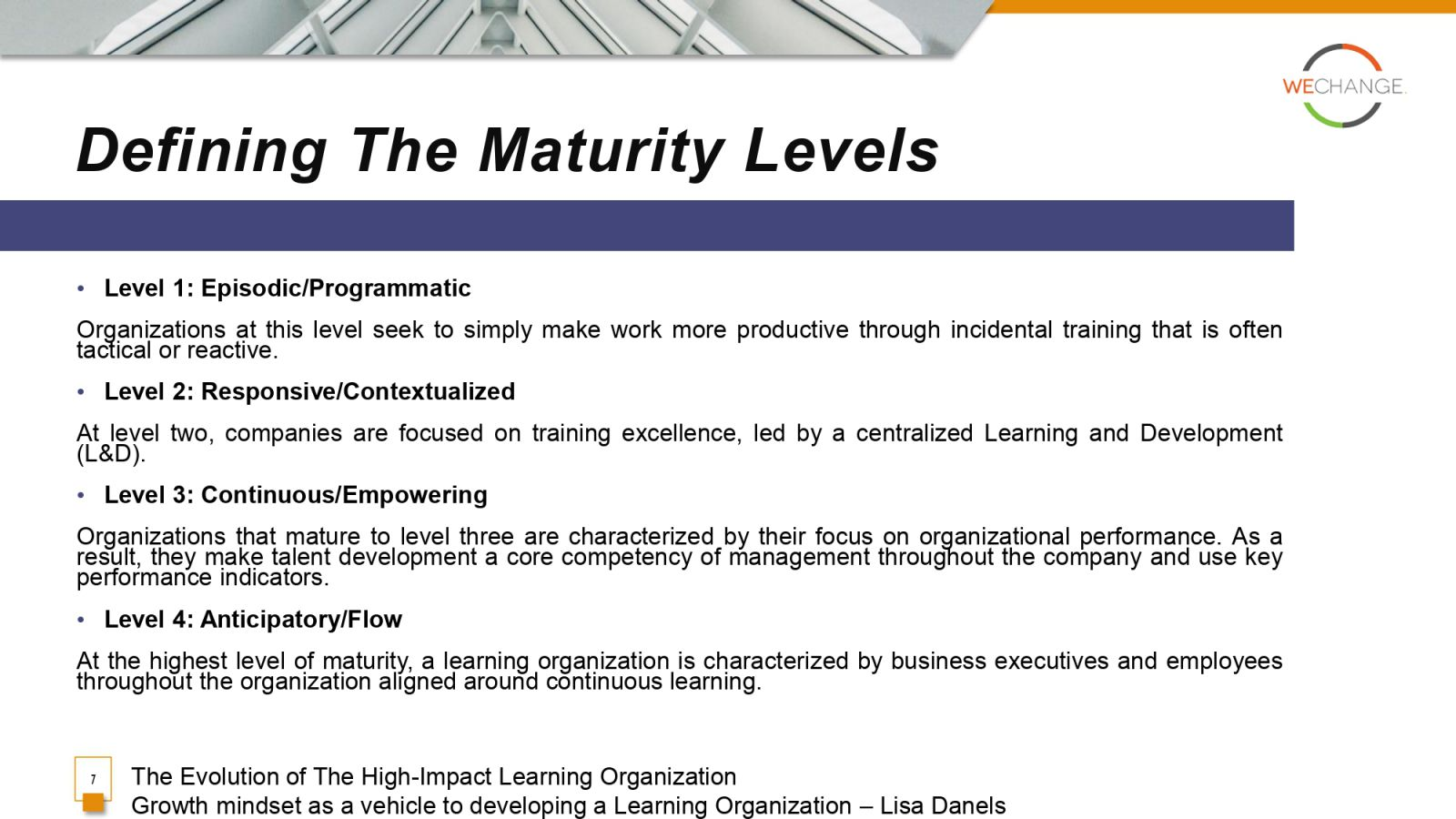 The Learning Organization page 0007 compressed The Learning Organization