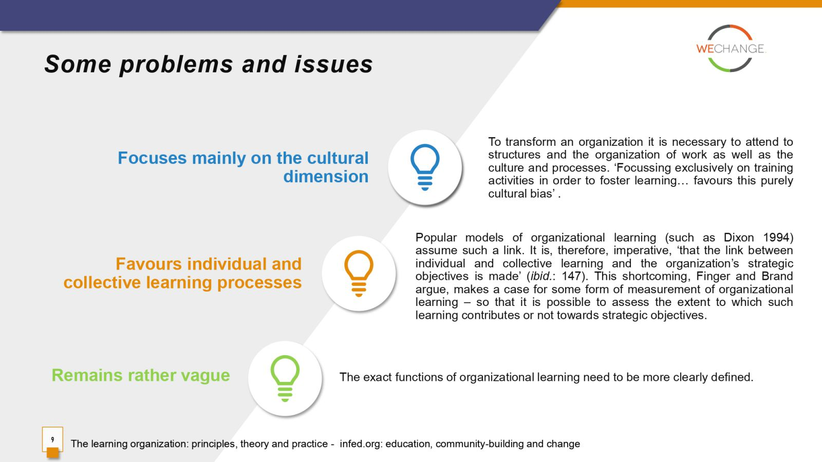 The Learning Organization page 0009 compressed The Learning Organization