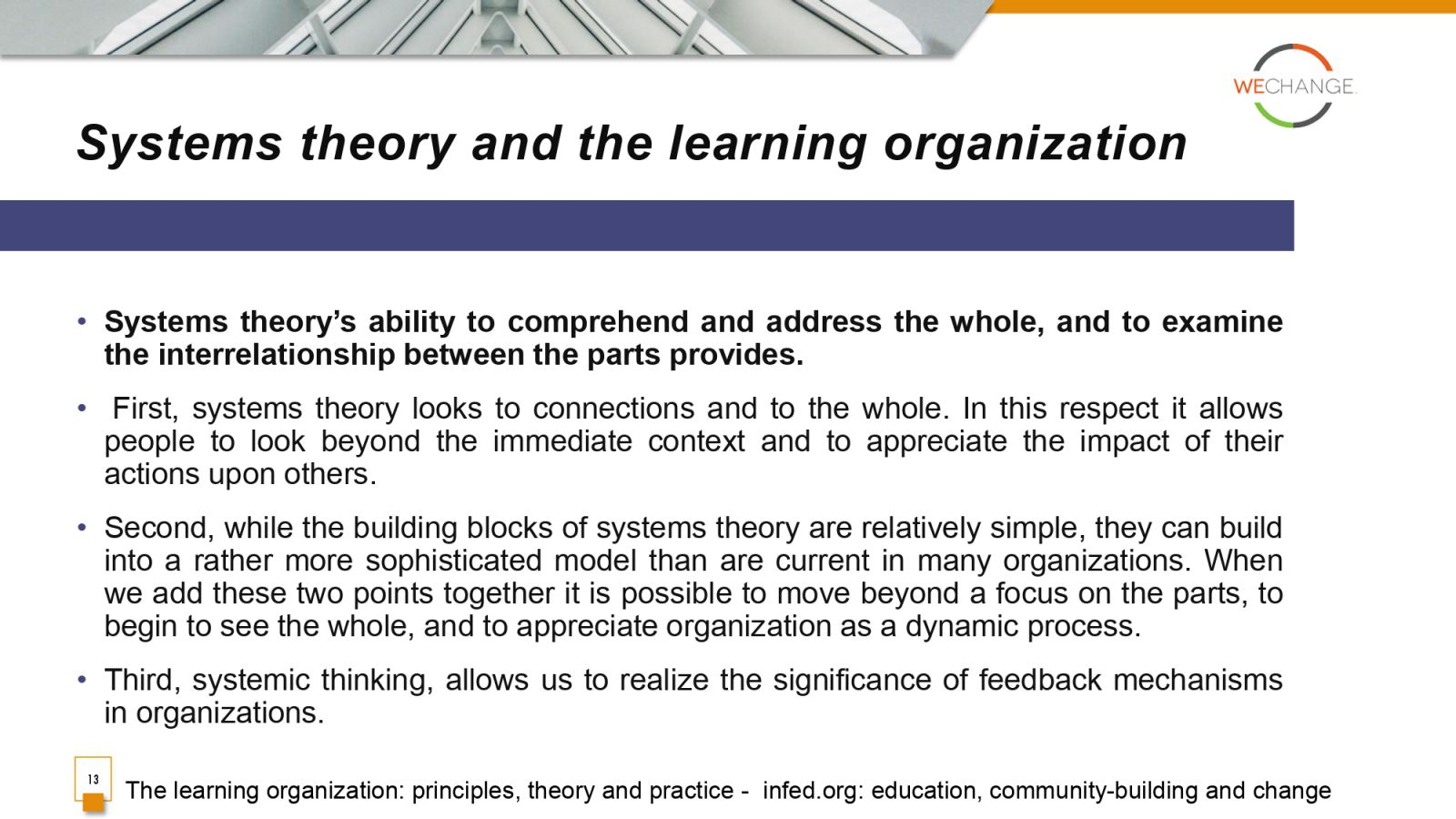 The Learning Organization page 0013 compressed The Learning Organization