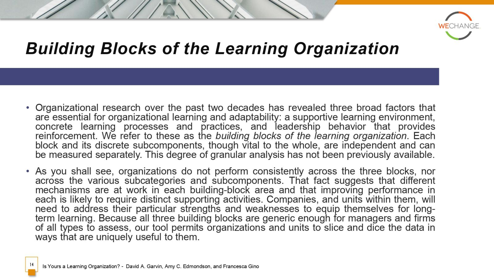 The Learning Organization page 0014 compressed The Learning Organization
