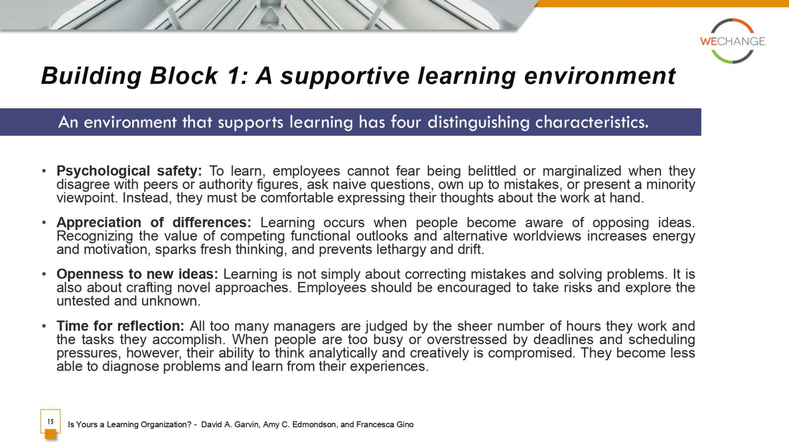 The Learning Organization page 0015 compressed The Learning Organization