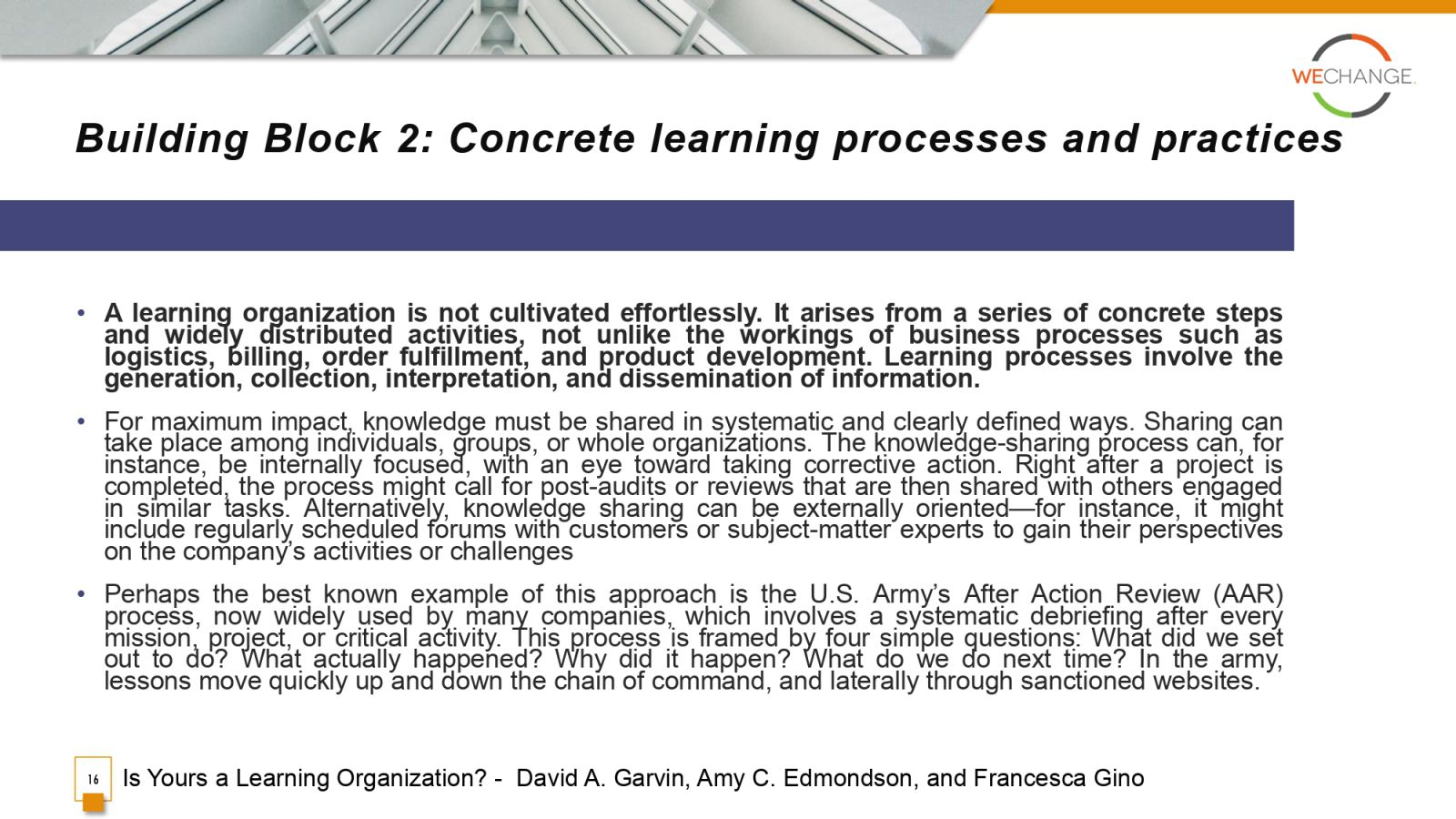 The Learning Organization page 0016 compressed The Learning Organization