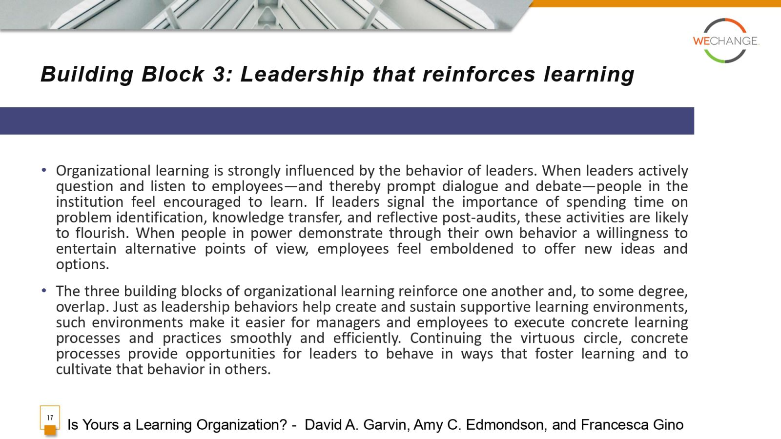 The Learning Organization page 0017 compressed The Learning Organization