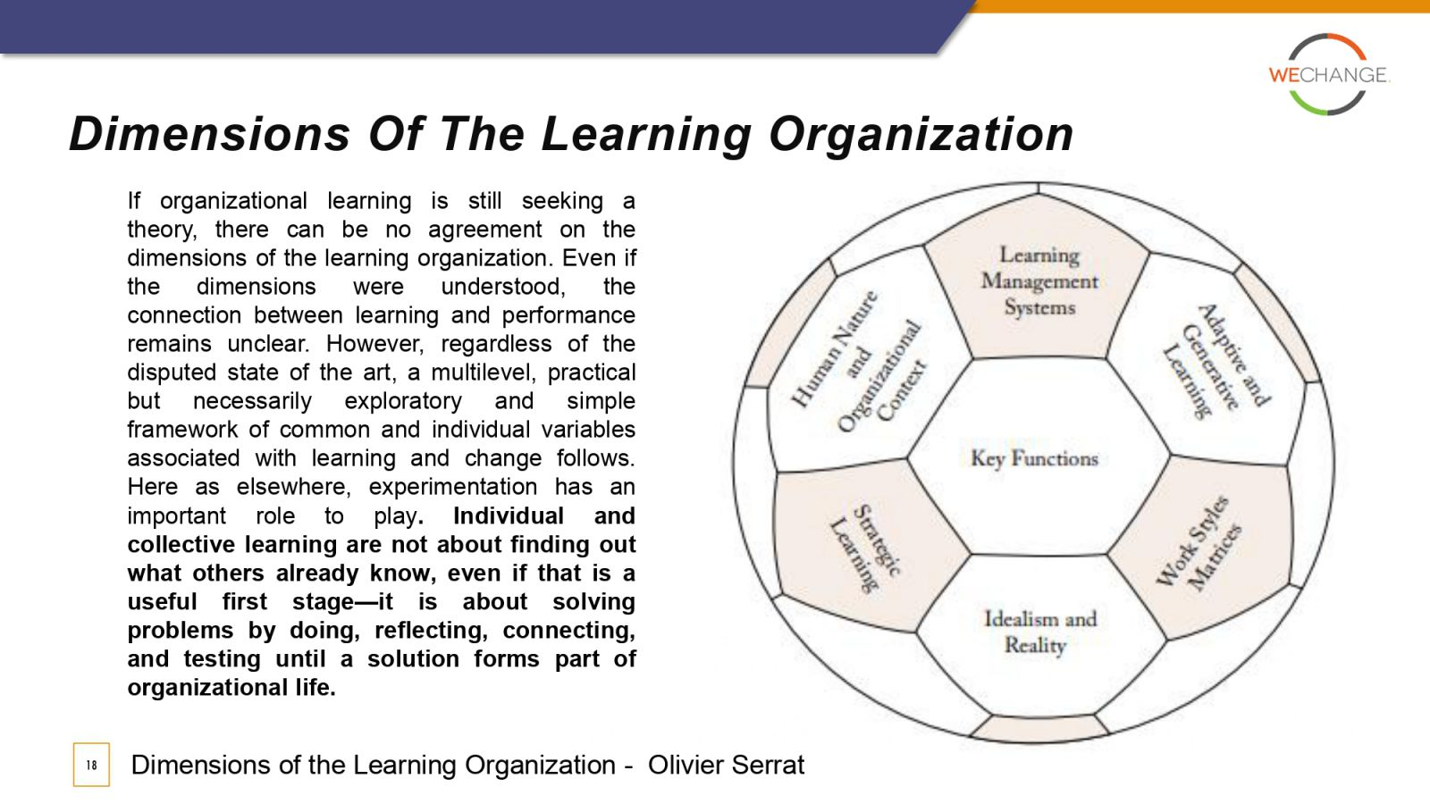 The Learning Organization page 0018 compressed The Learning Organization
