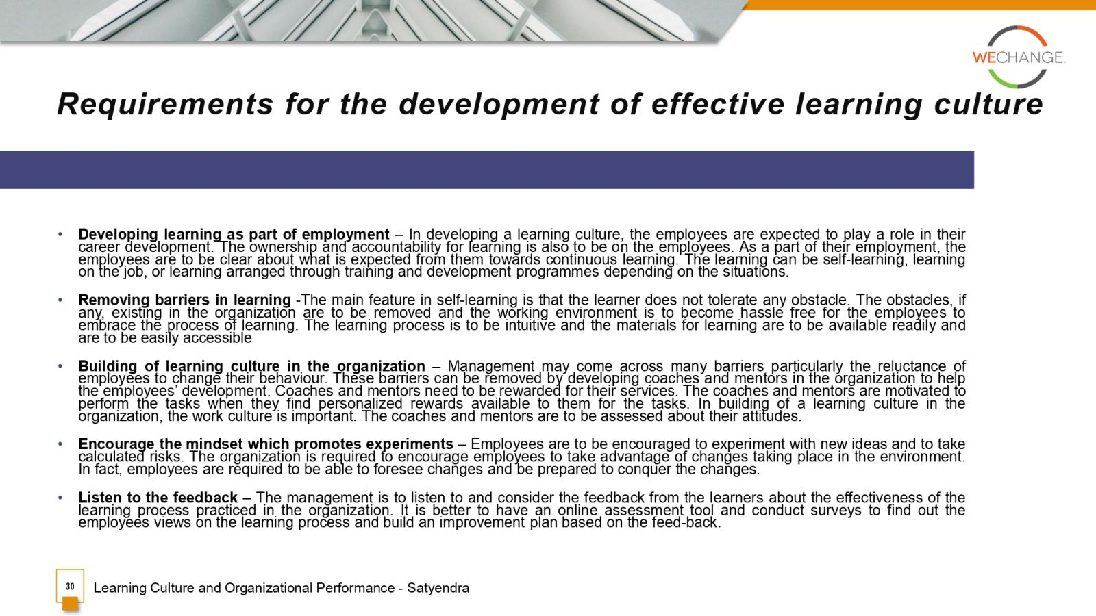 The Learning Organization page 0030 compressed The Learning Organization