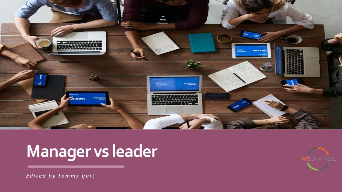 Manager vs leader page 0001 compressed Manager vs leader (by tommy quit)