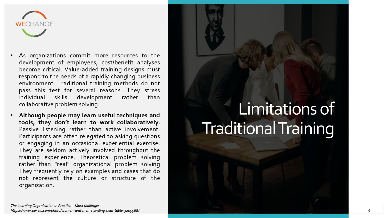 learnin organization in practice page 0003 compressed The learning organization in practice