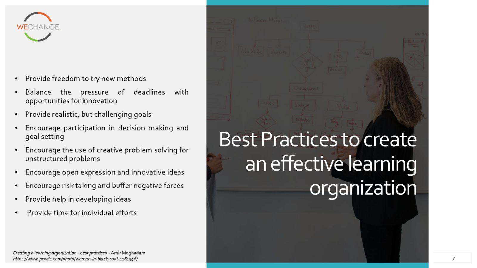 learnin organization in practice page 0007 compressed The learning organization in practice