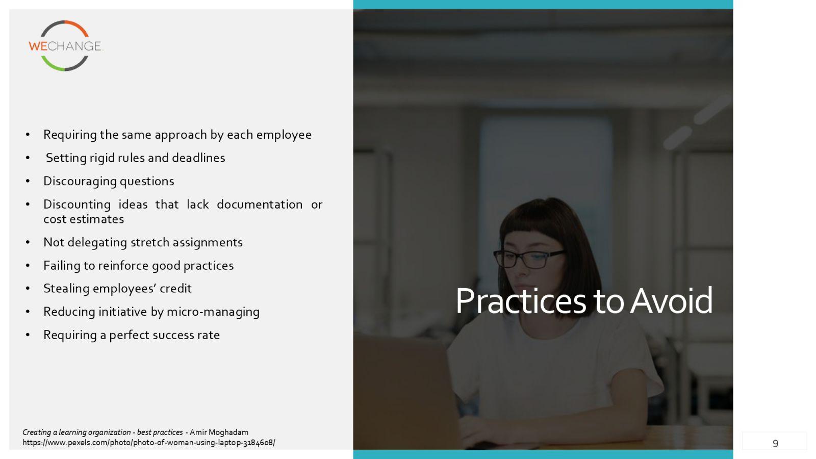 learnin organization in practice page 0009 compressed The learning organization in practice