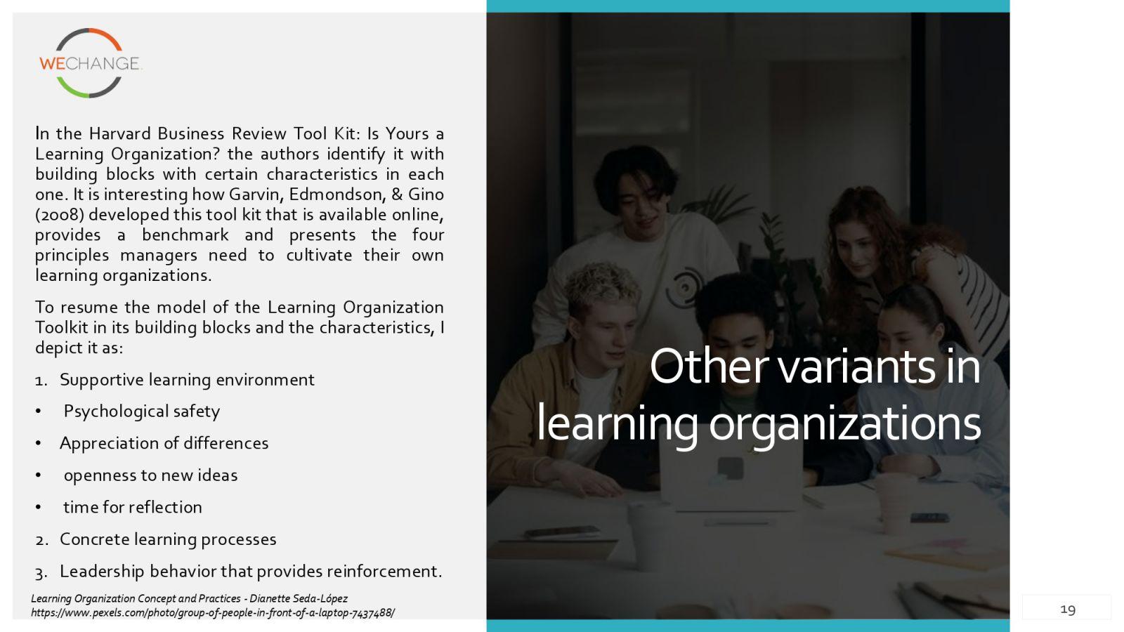 learnin organization in practice page 0012 compressed The learning organization in practice
